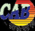 logo114x114