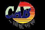 logo200x100