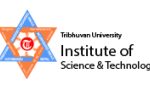 Logo-TU-IOST