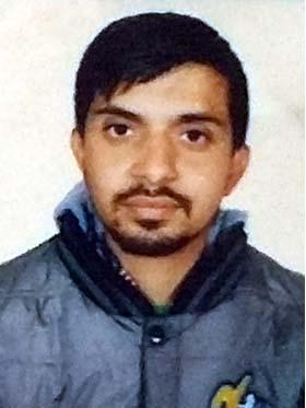 Kamal Acharya