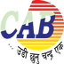 logo72x72