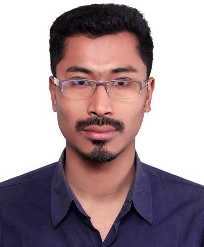 Indra Chaudhary